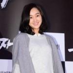 女優スエ、渡辺謙と同事務所との契約間近か…日本進出へ