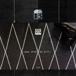 Brown Eyed Soul リレーシングル、最後はジョンヨプ…7日発売