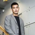 ペク・チヨンの夫チョン・ソグォン、銃乱射事件の現場に…「一足先に早退し無事」