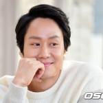 俳優チョンウ、FNCエンターテインメントと専属契約