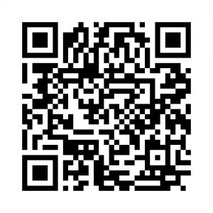 QRコード_キャンペーンページ