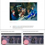 SHINeeの「View」が5月のYouTubeを最も多く見たK-POPMVに輝く