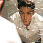 T.O.P(from BIGBANG)直筆サイン入りポスターが当たる!映画『タチャ-神の手-』DVD発売記念プレゼントキャンペーン&パネル展開催決定!