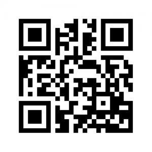 QRコード_アプリDLページ