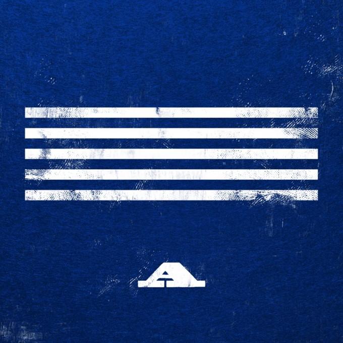 A digital single cover_Small