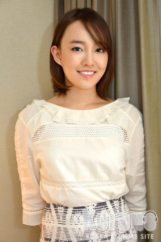 ユンナの画像 p1_36