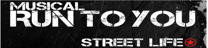 사본 -【情報お取り上げのお願い】ミュージカル『RUN TO YOU~Street Life~』キャストビジュアル公開_150615-001