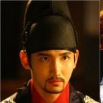 東方神起チャンミン、俳優イ・スンジェと孫と祖父の静かな戦争