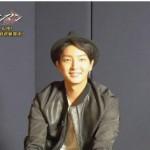 「未公開インタビュー」イ・ジュンギ「朝鮮ガンマン」DVDリリース記念 商品未収録未公開インタビュー本邦初公開!!