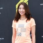女優オ・ユナが離婚、原因は「性格の不一致」