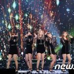 「Wonder Girls」にカムバック説、ソネ&ソンミも復帰か… JYP側「決定事項はない」