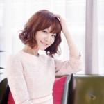 女優シン・ソユル、SBS新ドラマにキャスティング…キム・ヒエと姉妹に