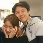 俳優イ・ドンゴン&ジヨン(T-ARA)、SNSが明かした愛のクールな認定