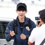「EXO」CHANYEOL、イ・グクジュのラジオロゴソングを作詞・作曲…15日に公開