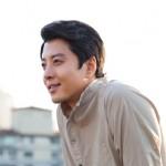 俳優イ・ドンゴン、恋人ジヨン(T-ARA)とそろって中華圏の人気爆発