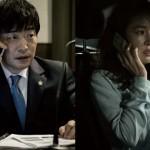 ソン・ヒョンジュ&オム・ジウォン主演「ザ・フォーン」がクランクアップ… 「現場が恋しい」