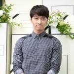 "2PM チャンソン、""対決の構図だが、和合を感じることができる""と期待!"