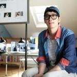 2PMチャンソン、映画デビュー作!映画『レッドカーペット』2PMのJun.Kが唄う切ないバラード「Come Back」その裏に隠されたチャンソンへの厚い友情!!