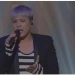 【TBSチャンネル1】9月イチオシ韓流番組「TBSch×SBS MTV PRESENTS THE SHOW #24」