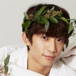 B1A4 ゴンチャン、「A Song For You4」MCデビューは合格点!