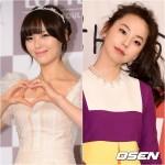 【公式全文】「Wonder Girls」ソネとソヒが脱退