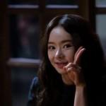 女優ソウ、ドラマ「深夜食堂」で1年5か月ぶりにカムバック