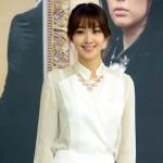 女優キム・ビヌ、1歳年下の一般人男性と10月に結婚
