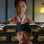 ドラマ「華政」イ・ヨニ、キム・ジェウォンとの本格的な戦いを準備