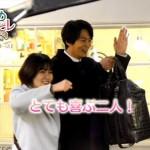韓国版「のだめカンタービレ」メイキングDVD本日発売!&一部映像特別公開!