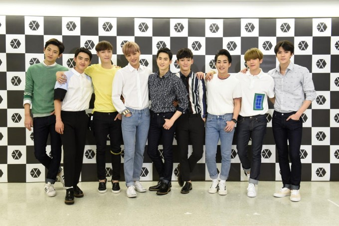 20150808-EXO-3unnamed