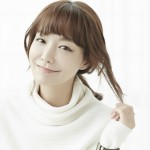 ベビーフェイスな本格的演技派!韓国人気女優シン・ソユル、日本オフィシャルサイトがオープン!