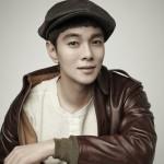 韓国ファッション俳優イ・ギュハン、 日本オフィシャルサイト・公式ファンクラブを同時オープン!!