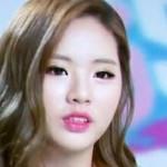 「TWICE」に成れなかった「SIXTEEN」ジウォン、「JYP」から退社