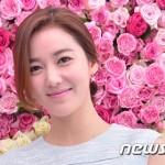 結婚控える女優イ・ソヨン、新郎の経歴に関心集中 「K大でMBA課程の2歳年下」