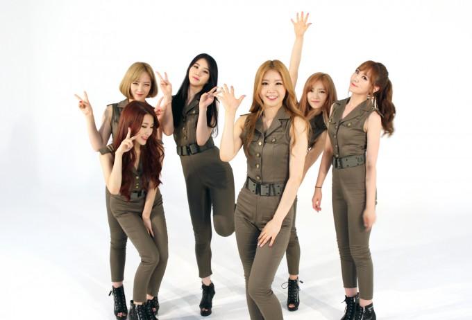 wannab-group3