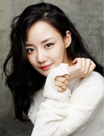 新鋭イム・ジヒョン、MBC新水木ドラマ「彼女はきれいだった」に合流
