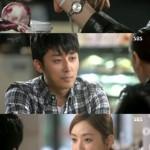 ドラマ「ミセス・コップ」ソン・ホジュン、イ・ダヒをパートナーとして認める