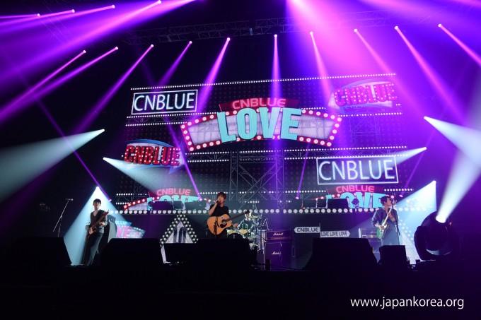 CNBLUE_1