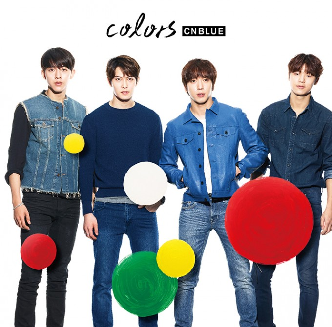 Jph_CNB_colors_shokaiB s