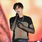 「EXO」KAI、7日ラジオ「ヤングストリート」でイ・グクジュとダブルDJ