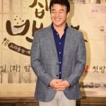 俳優ペク・ジョンウォンに脱税疑惑か… 事務所側「事実無根」と否定