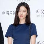 女優ハン・ヒョジュ、中国版「ビューティー・インサイド」出演へ
