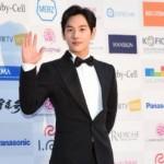 ZE:Aシワン、映画「ワンライン」に主演として出演決定!