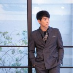 「インタビュー③」キム・ジェウォン、自身が進行を務める時事番組への愛
