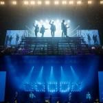 「イベントレポ」BIGBANG、初のマカオ公演で3万人の観客熱狂!