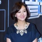 歌手チャン・ユンジョン、1億ウォン(約1千万円)の寄付を決意 「子供たちのために」