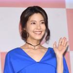 女優イ・ユンジ、第一子・女の子を出産 「母子共に健康」