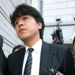 リュ・シウォン前妻、偽装容疑で罰金刑確定=韓国・最高裁