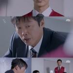 ドラマ「錐」チ・ヒョヌの労組、戦いが長引く…会社側の反撃