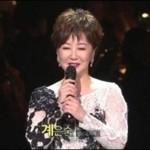 歌手・桂銀淑、覚せい剤使用で懲役1年6か月